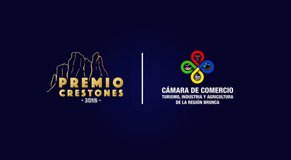 Fumigadora ALTO es finalista en la categoría de Emprendedurismo del Premio Crestones