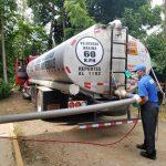 limpieza-tanques-septicos
