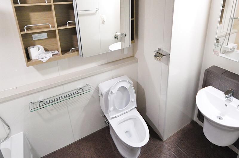 Consejos y recomendaciones para tener un adecuado funcionamiento en las tuberías sanitarias y tanque séptico
