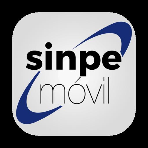 Sinpe Móvil